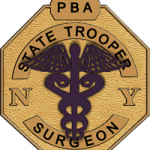 state-troopers