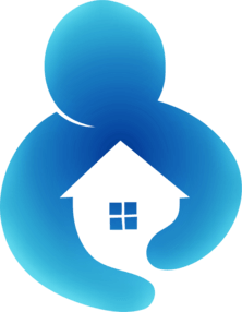 KRS Homecare logo
