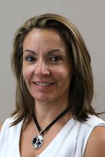 Tonia Trentadue, RMT