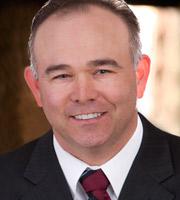 Roseville chiropractor Dr. Charles Boley