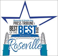 Best of the Best Roseville