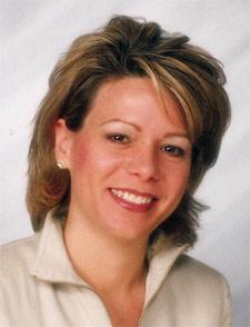 Moline Chiropractor, Dr. Harlene Mangan