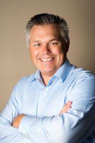 Dr. Rob Klopfer