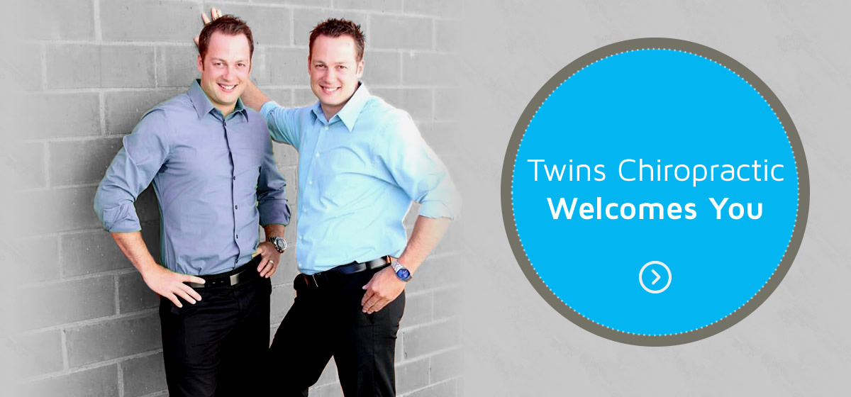 Twins Chiropractic