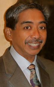 Dr. Alejandro Lazo, Maui Chiropractor