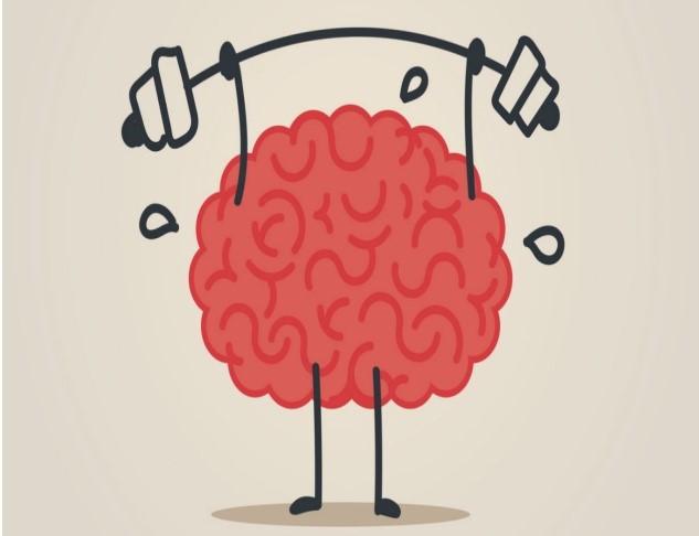 health mind1