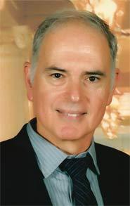 Dr. Alan Schwartz