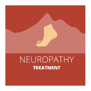 banner_neuropathy
