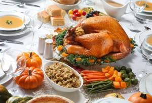 thanksgiving-tips-juicebar_1