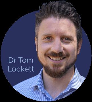 welcome-dr-tom-lockett
