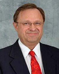 Dr. Willaim Pollack Deerfield Chiropractor