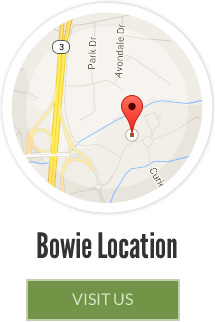 Contact Bowie Location