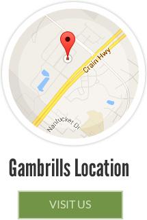 Contact Gambrills Location