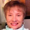 Joyce D. Testimonial