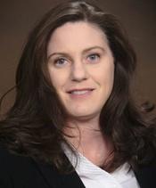 Chiropractor Dr. Julie Scanlon