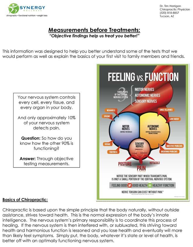 The-Tech-Chiropractor-p1-0813