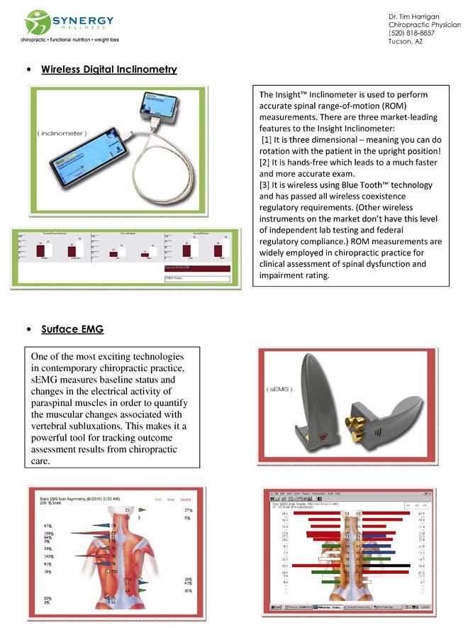 The-Tech-Chiropractor-p3-0813