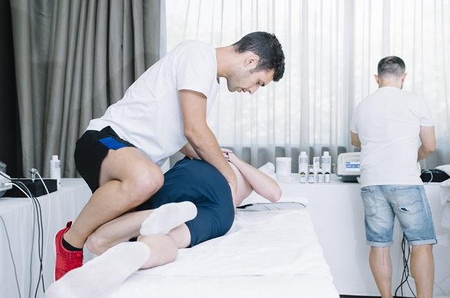 Physiotherapy Treatments Brampton