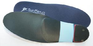RUNFLEX