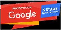 google-reviews-10-s