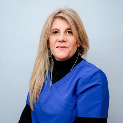 Active Life Wellness Center Accounts Receivable, Linda Ricci