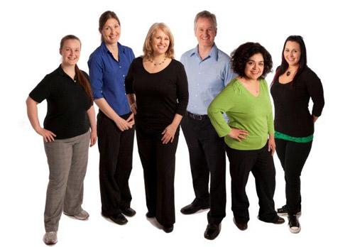 langford chiropractors chiropractic for life