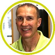 Dr. David Weyrauch