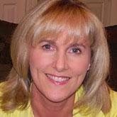Dr. Vicki Comeau, ND