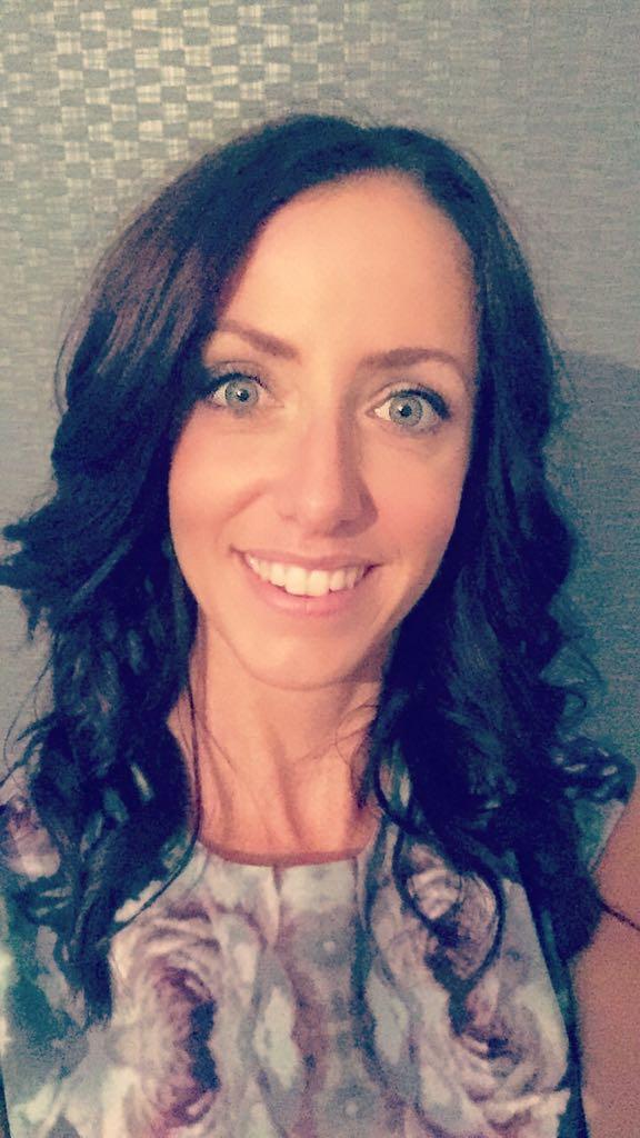 Dr Sue Martin, Chiropractor