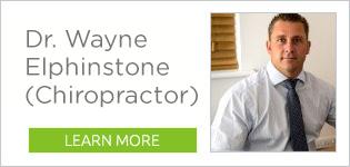 Dr. Wayne