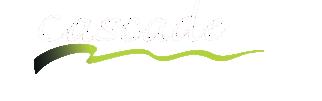 Cascade Chiropractic logo - Home