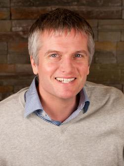 Derek Stephens