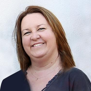 Stratford Chiropractic & Wellness Centre assistant, Nicole Swartzentruber