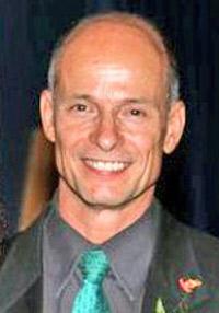North Edmonton Chiropractor, Dr. Jan Klesko