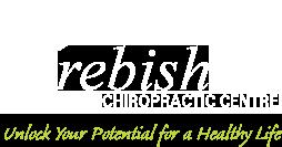Prebish Chiropractic logo - Home