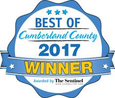 Chiropractor Carlisle Best Chiropractor Cumberland County
