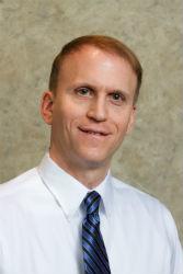 Chiropractor Carlisle Dr. Scott Casses