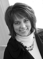 New Bern Chiropractor Dr. Amy Gatlin