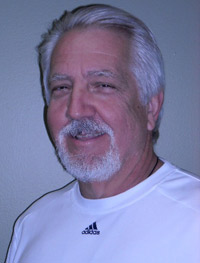 Portland Chiropractic Patient Testimonial