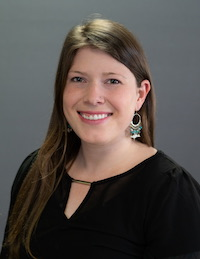 Dr. Karina Donskoy