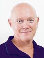 Michael Mueller, Massage Therapy Perth