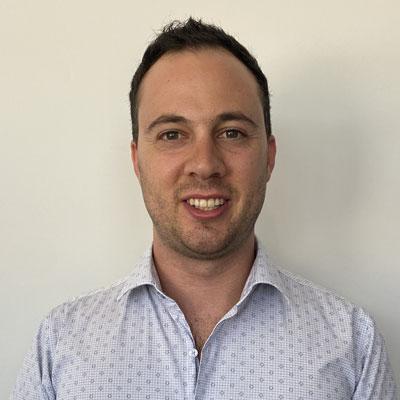 Chiropractor Perth, Dr. David Bates