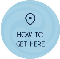 How to get there