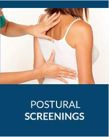 banner-postural-screening