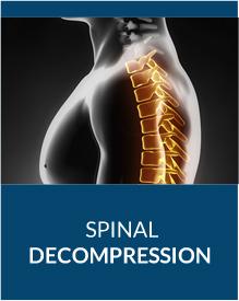 banner-spinal-decompression