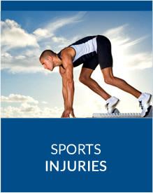 banner-sport-injuries