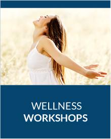 banner-wellness-workshop