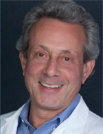 Orlando Chiropractor, Dr. Gary Grossman