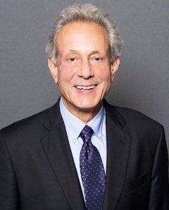 Dr. Gary Grossman, Chiropractor Orlando