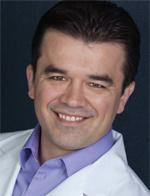 Orlando Chiropractor, Dr. Wilson Talo